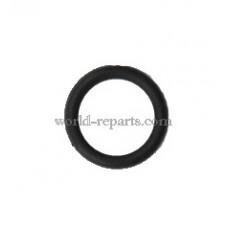 Кольцо компрессионное бойка перфоратора(манжет бойка 15мм)