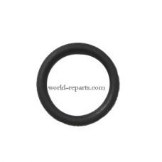 Кольцо компрессионное  перфоратора (манжет 24)