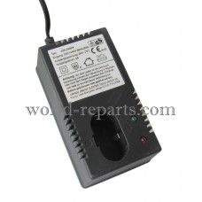 Зарядное устройство к шуруповерту 18V 1 час