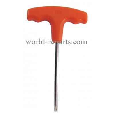 Ключ Stihl Torx(T27*5)