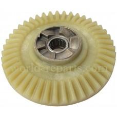 Шестерня цепной электропилы Craft 2400 №ПШ13(12*85 43з)