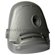 Корпус редуктора болгарки Dwt 125 L\LV (Ч20)