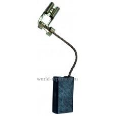 Щетка Bosch 5*10*18 кл- Б124