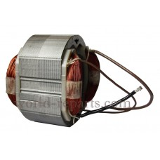 Статор цепной электропилы 405УТ- Як№23