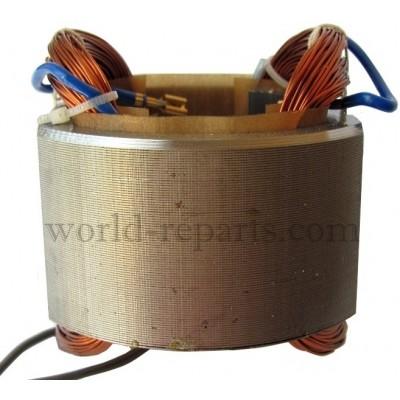статор электропилы REBIR