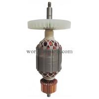 Якорь цепная электропила Wintech 2250-Як№179(178*47 вал 10 р6)