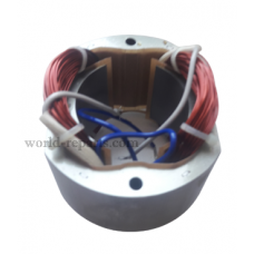Статор стусло (дисковая пила) Lex Lxcm 250 под Як№216(55*79*95)