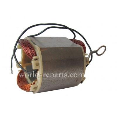 Статор электроинструмента-2(44*72*84*51.5)