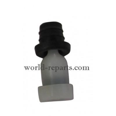 Сапун (клапан) бензопилы 4500