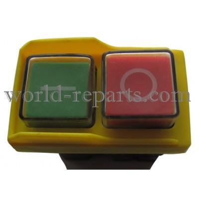Кнопка плиткореза  №114