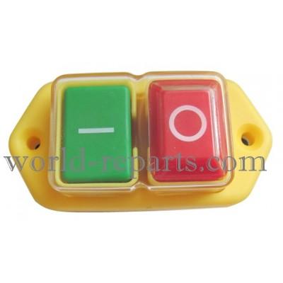 Кнопка бетономешалки №100А