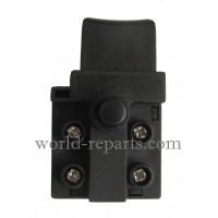 Кнопка электропилы №74А