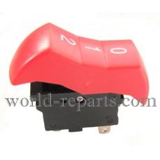Кнопка строительного фена DWT HLP-2000 №122