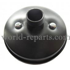 Воздушный фильтр компрессора 20 мм
