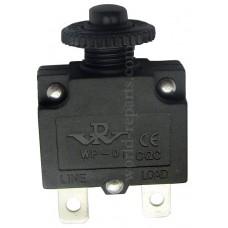 Концевик компрессора 10 А