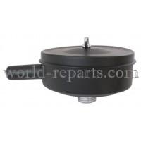 Фильтр воздушный компрессора металл 20-95