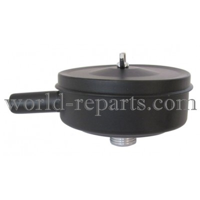 Фильтр воздушный компрессора металл 16-95