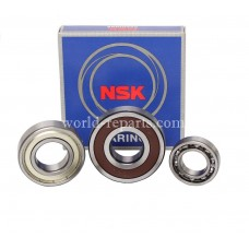 1080095 NSK