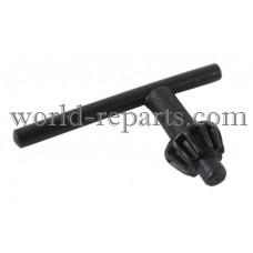 Ключ к патрону дрели 16 мм