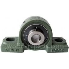 Подшипник корпусный UCP 202(15mm)