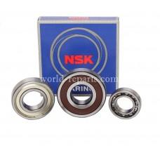 Подшипник 1080096 NSK-696zz(6*15*5)