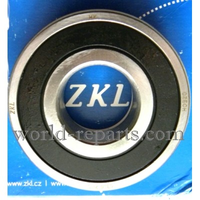 180104 ZKL
