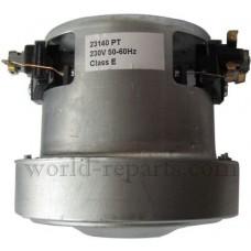 Двигатель пылесоса 1400 Вт(Д1 106*84)