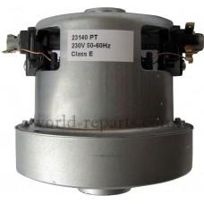 Двигатель пылесоса 1400 Вт(Д2 106*84)