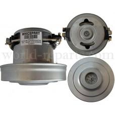 Двигатель пылесоса  1400 (Д9 115*130)