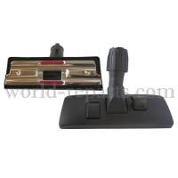 Щетка пылесоса две клавиши универсальная(ЩП 605-У)
