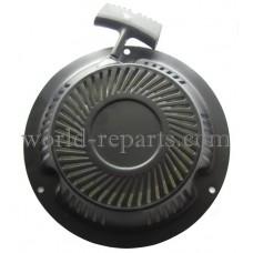 Стартер мотора Honda 140 тарелка(175 мм)
