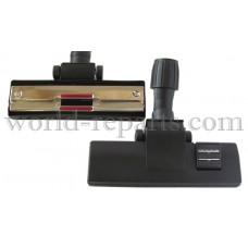 Щетка пылесоса одна клавиша универсальная(ЩП 608-У)
