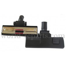 Щетка пылесоса одна клавиша 32 мм(ЩП 608-32)