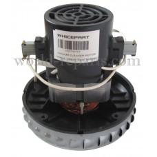 Двигатель моющего пылесоса Sparky VC07W121 1400 Вт(129*131)Д12